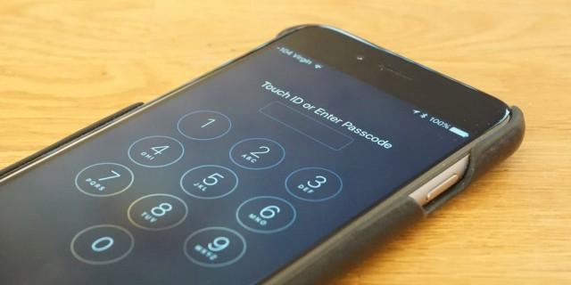 passcode-apple-icloud