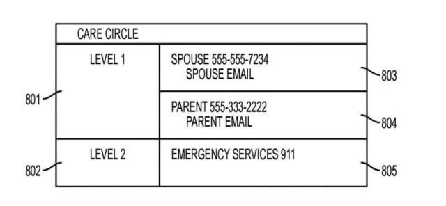 patent-apple-urgent-care-2