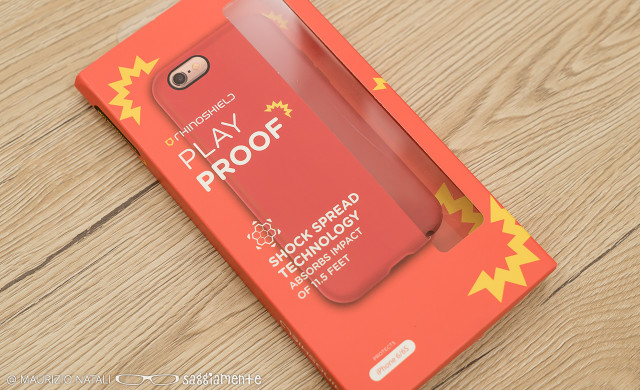 playproof-confezione