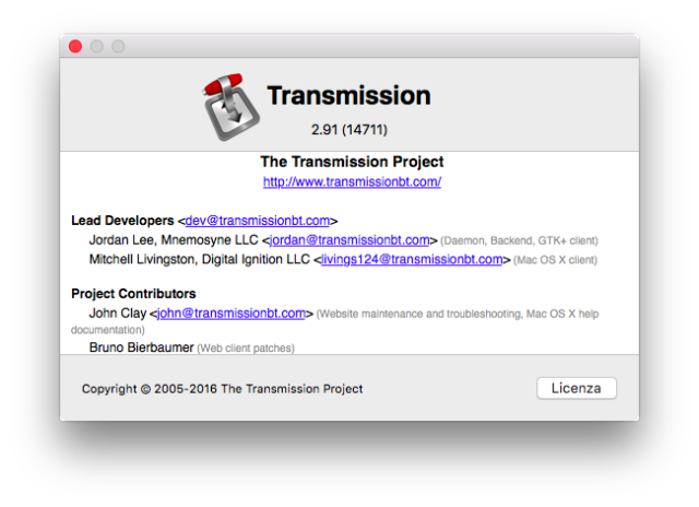 transmission291