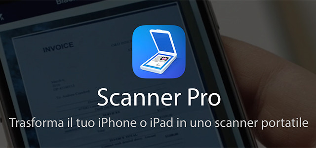 2016-04-scanner-pro-7