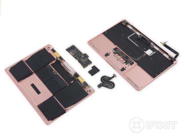 Ifixit-teardown-macbook20163.jpeg