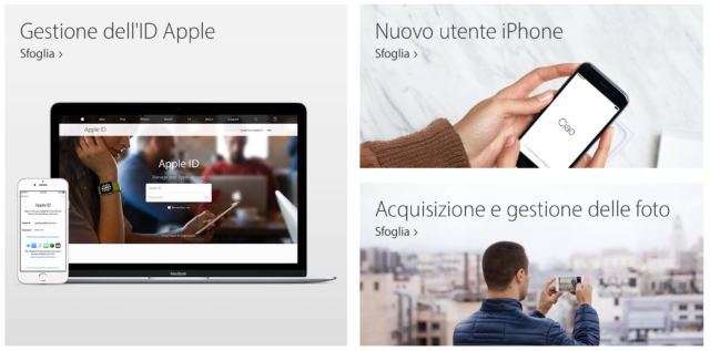 apple-supporto-2