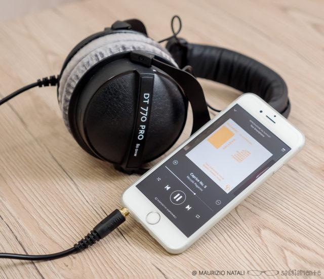 bayerdynamic-d770pro-musica