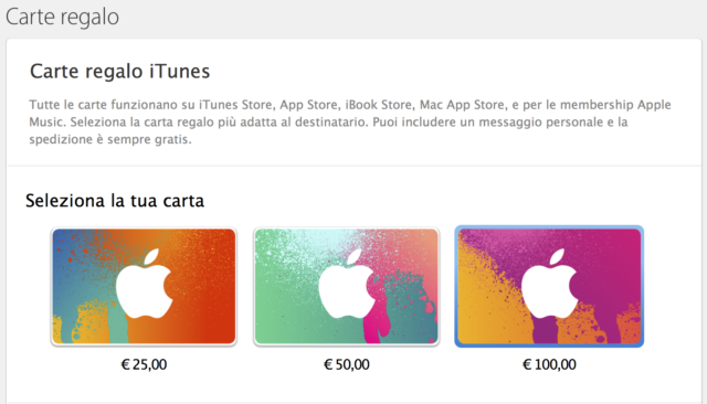 carte-regalo-itunes