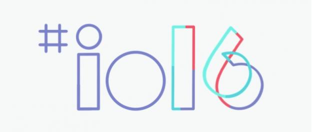 google-io-2016