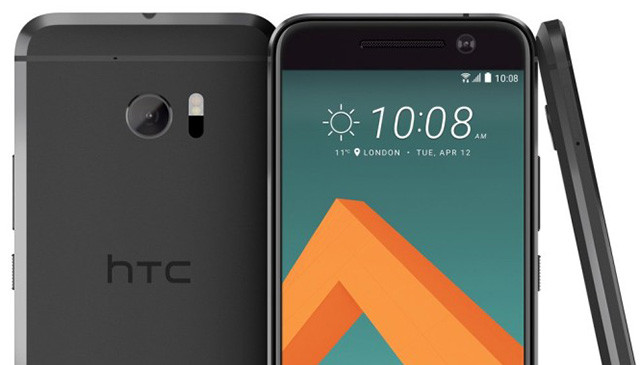 htc-10-design-retro