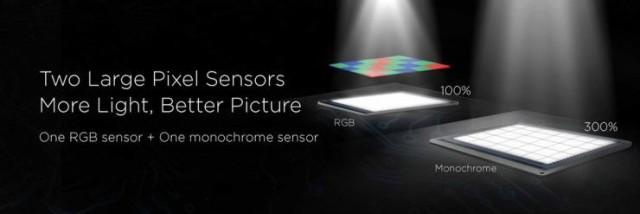 huawei-p9-doppio-sensore