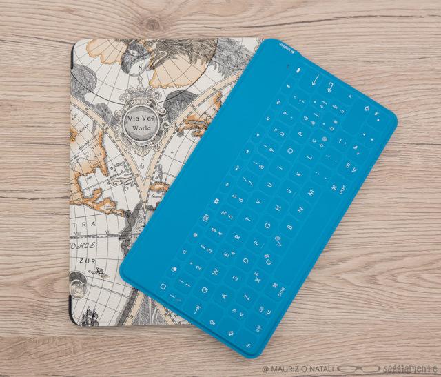ipad-pro-cover-tastiera