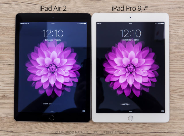 ipad-pro-vs-air2-riflessi
