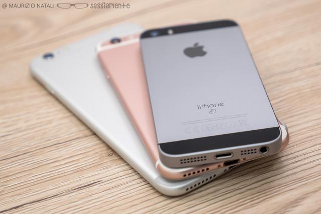iphone-se-6s-6splus-2