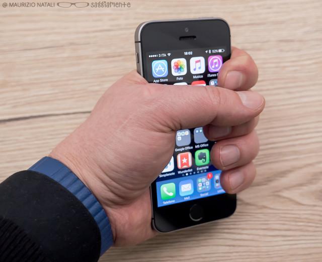 iphone-se-mano