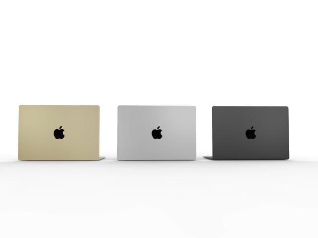 macbook-air-12-40