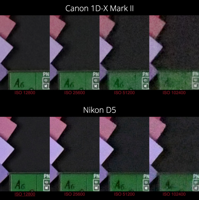 nikon-d5-vs-1dxii