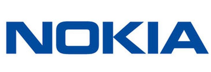 Nokia acquisirà Withings e ritornerà ancora più forte nel mercato mobile