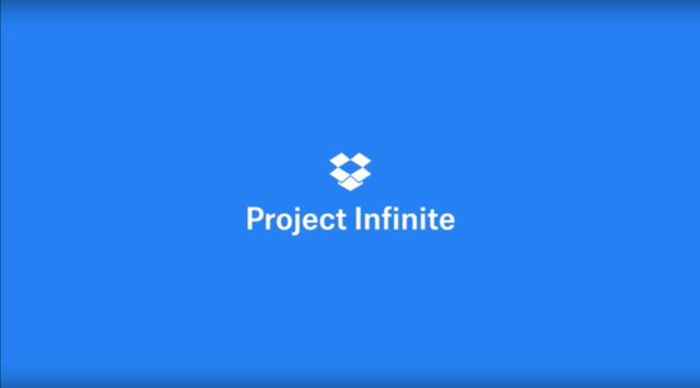 project_infinite