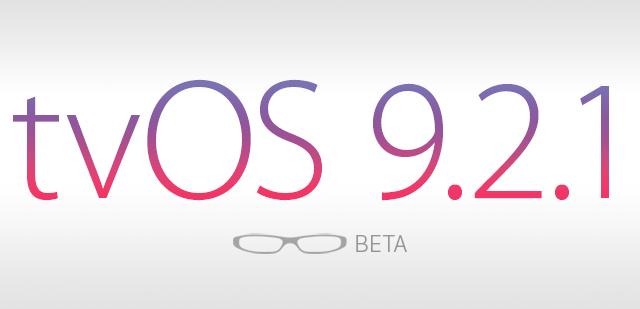 tvos-9-2-1-beta
