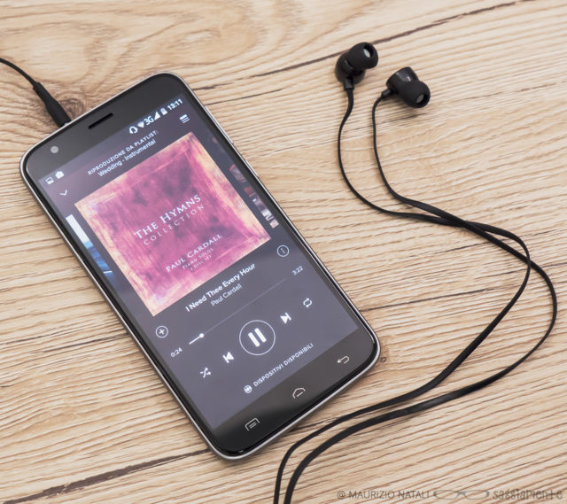wander-w6p-musica