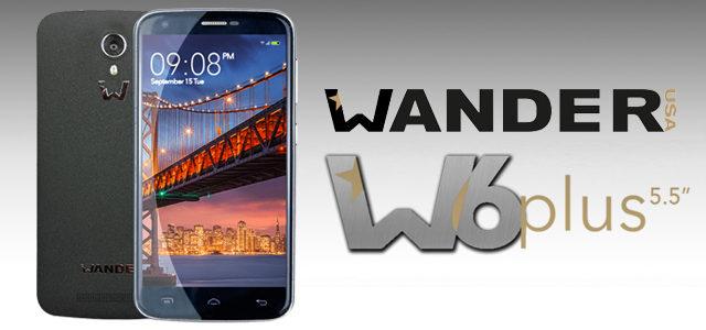 2016-05-wander