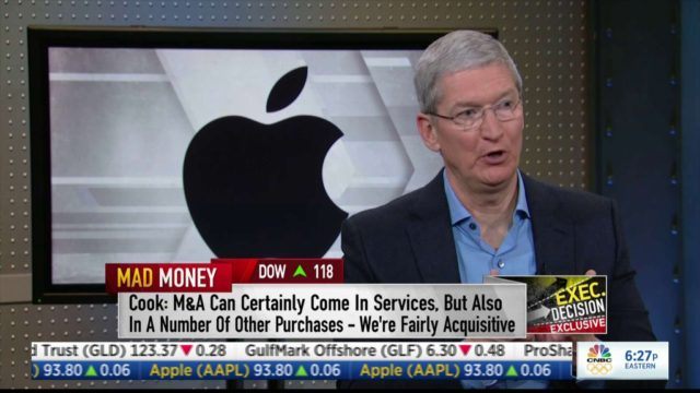 Apple-Cook-CNBC