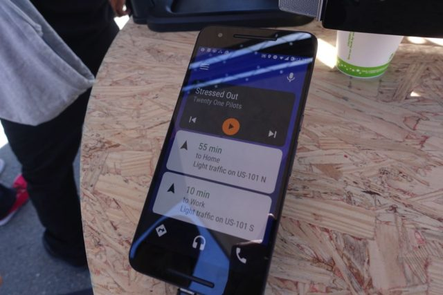 android-auto-phone-google-io-2016verge-1.0