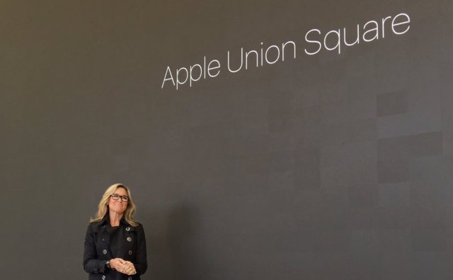 apple-store-unionsquare26