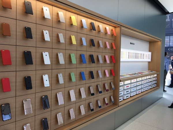 apple-store-unionsquare4