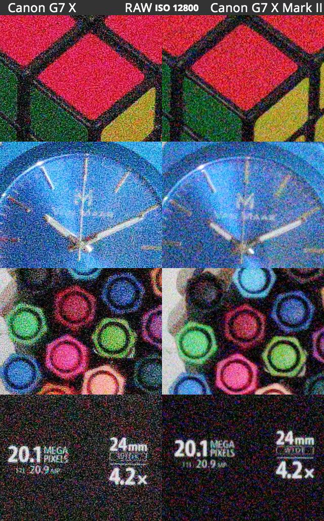 canon-g7x-mark-ii-confronto-iso-12800