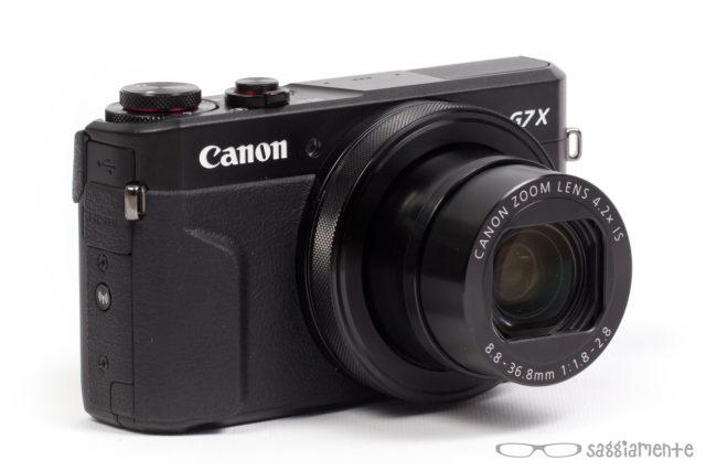 canon-g7x-mark-ii-copertina