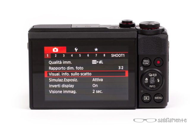 canon-g7x-mark-ii-menu-foto