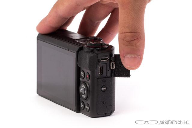 canon-g7x-mark-ii-sportello-micro-usb