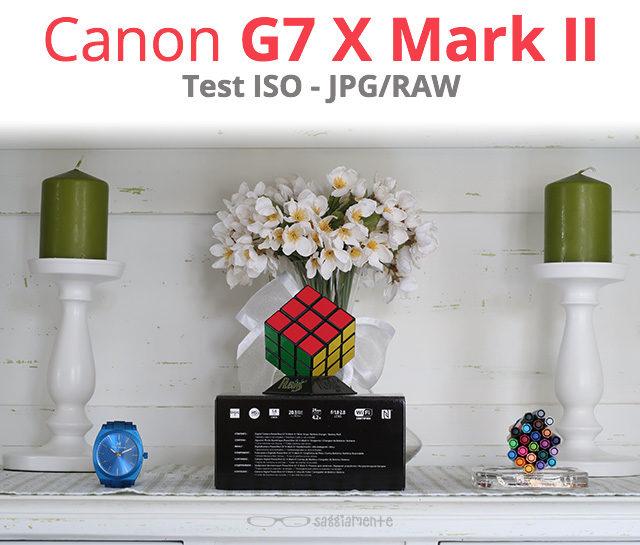 canong7xm2-testiso-copertina