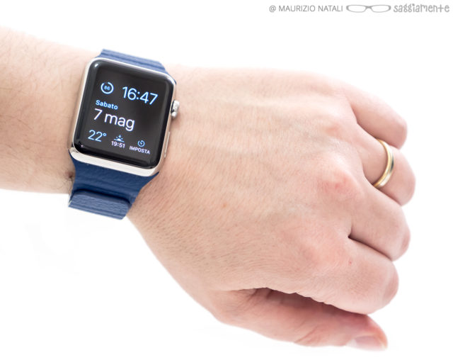 jetech-apple-watch-5