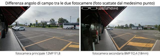 lgg5-esempio-fotocamere