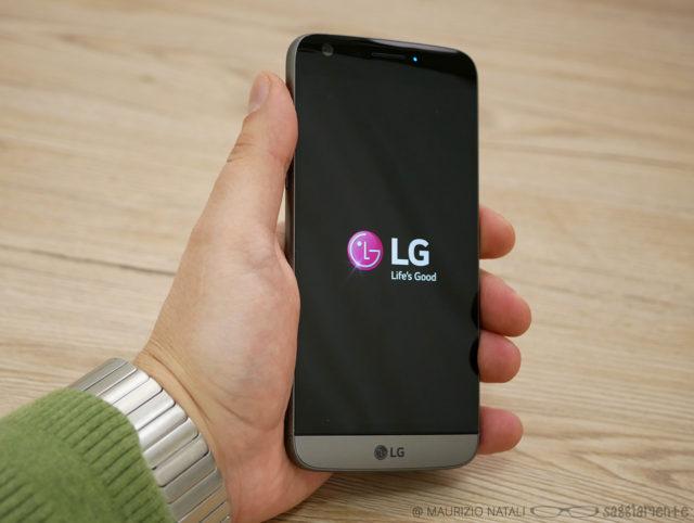lgg5-foto-mano