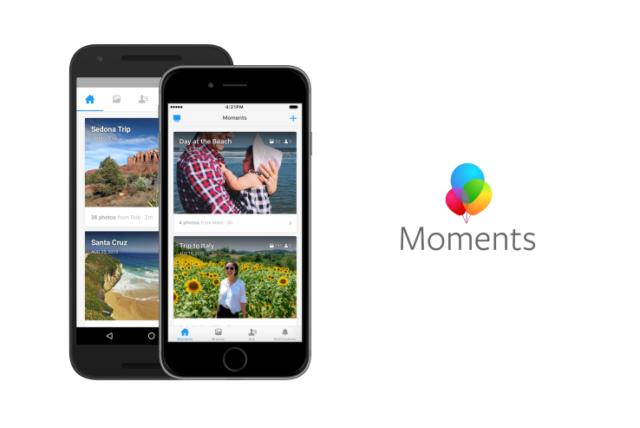 moments-english-1