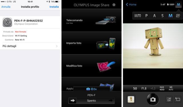 olympus-penf-app-wifi