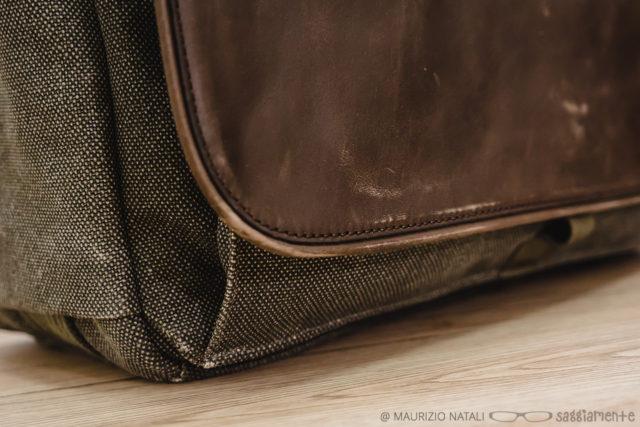 retrospective30-leather-3