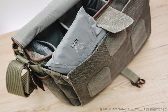 retrospective30-leather-4
