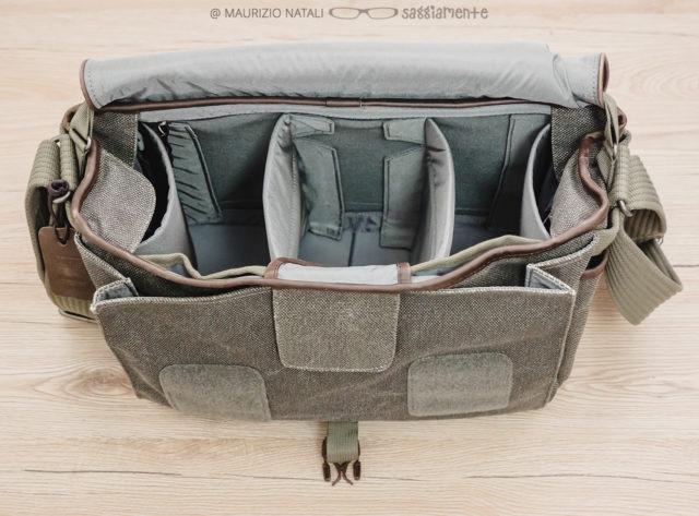 retrospective30-leather-8