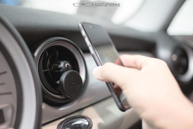 supporto-auto-syncwire-sw-ch005-in-auto