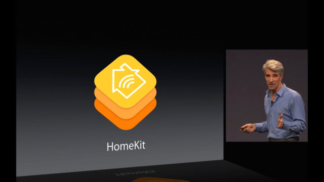token-homekit-wwdc-2014