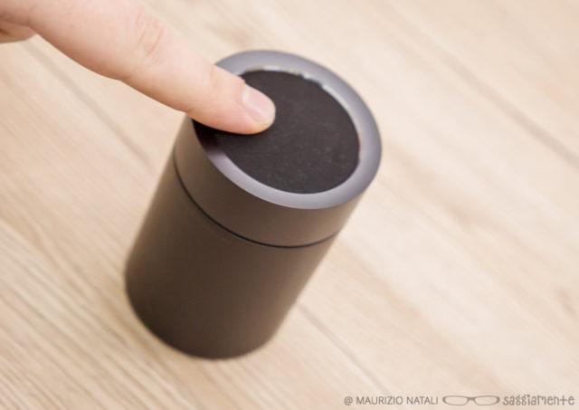 xiaomi-mi-speaker2-6