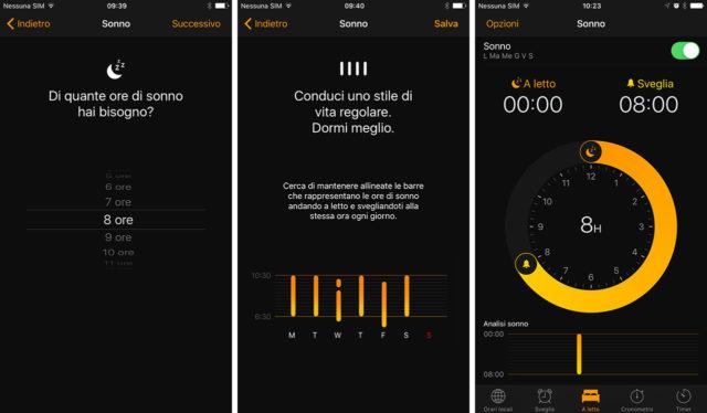 A-letto-iOS10-2