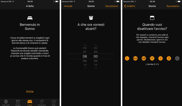 A-letto-iOS10