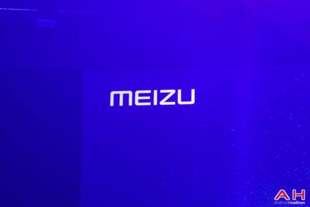 AH-Meizu-logo_51-1600x1069