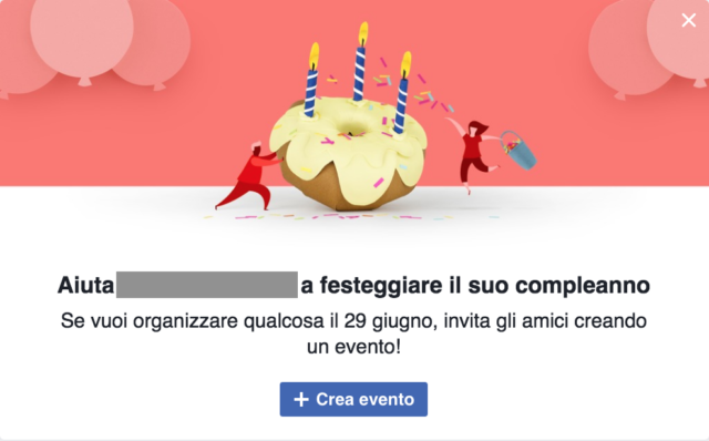 Facebook_Compleanno