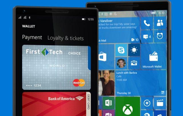 Microsoft-wallet2