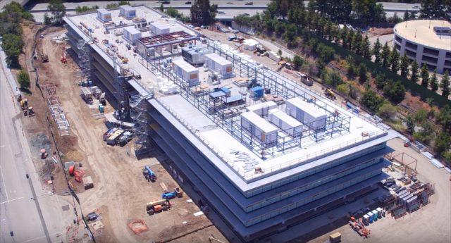 R&D-facility