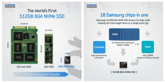 Samsung-ssd-spec